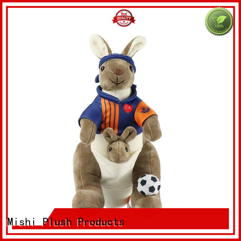 shiba inu custom plush toy company for gifts