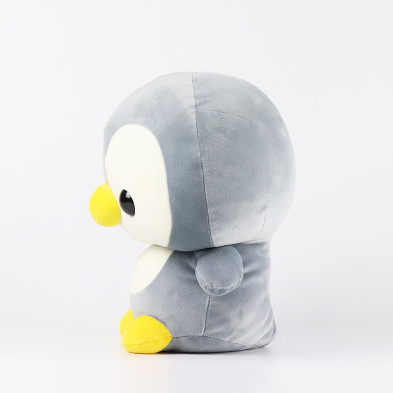 pendant personalized plush toys with t shirts for sale-1
