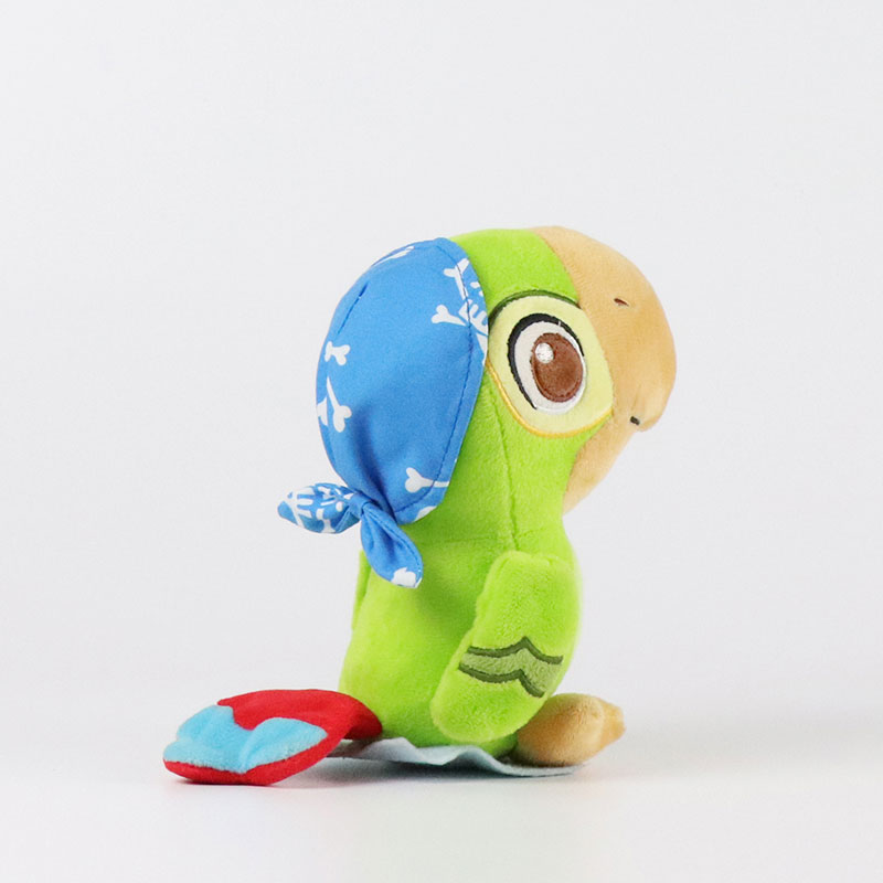 new cheap plush toys manufacturers for kids-1