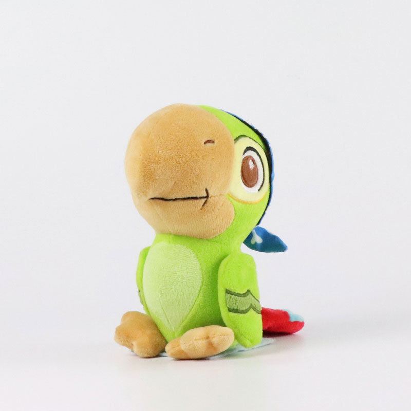 new cheap plush toys manufacturers for kids-2