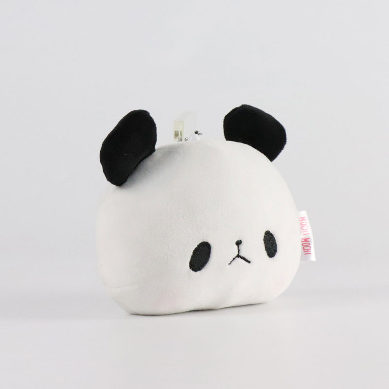 Mishi pendant plush coin purse supply for gifts-1