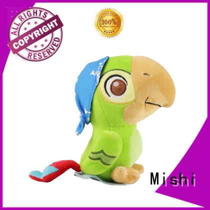 bird personalized plush toys suppliers for business