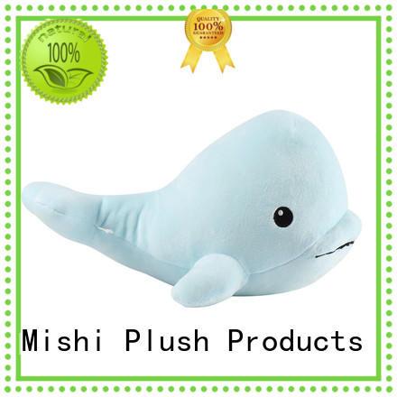 bull plush toys wholesale with custom logo for kids