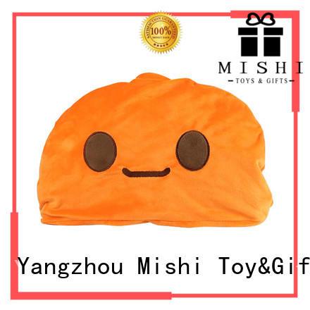 Mishi best super plush blanket supply for home
