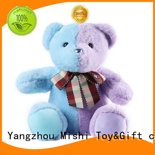 Mishi best new plush toys manufacturers for gifts