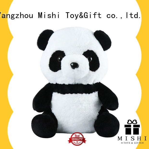 pendant best plush toys supply for gifts