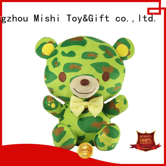 top plush toys wholesale suppliers for business