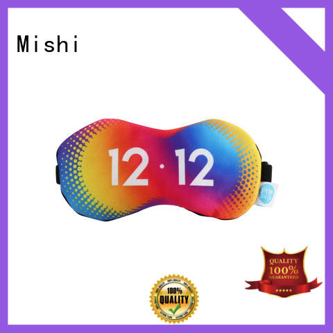 Mishi eye cover supply for sleeping