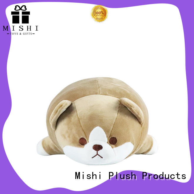 top cheap plush toys supply for business