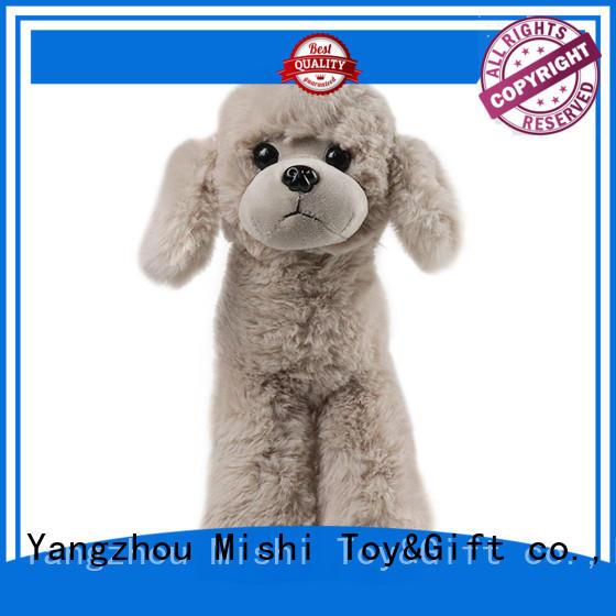 pendant soft plush toys with custom logo for sale