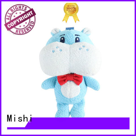 pendant soft plush toys company for gifts