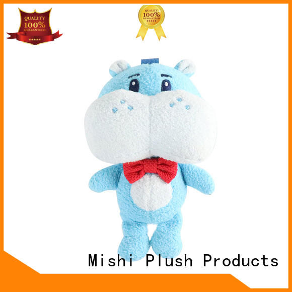 bird personalized plush toys with t shirts for prasents