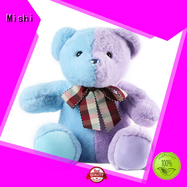 new best plush toys supply for sale