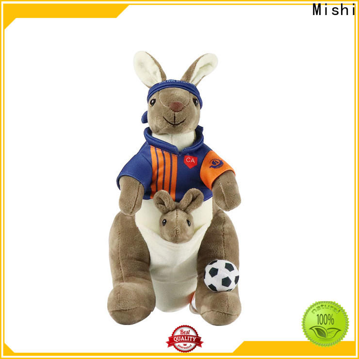 bull best plush toys supply for business