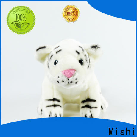 best best plush toys with t shirts for gifts