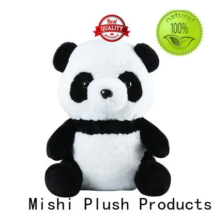 poodle plush toy manufacturers with hoodies for business