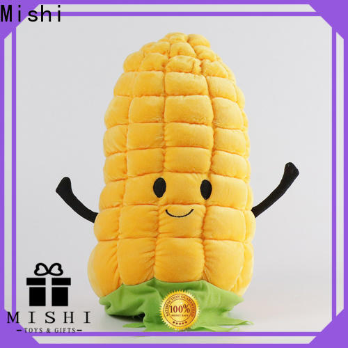 best plush cushion covers hand warmer for living room