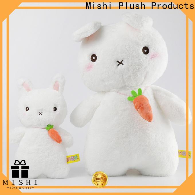 corgi soft plush toys company for kids