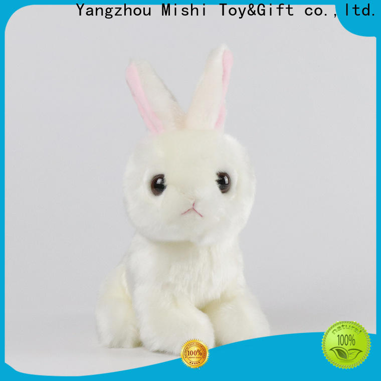 wholesale custom plush toys factory for presents