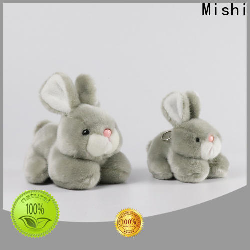 latest personalized plush toys company for sale