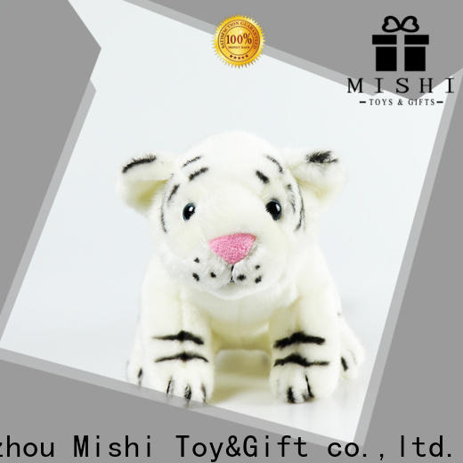 bull plush toy supply for sale
