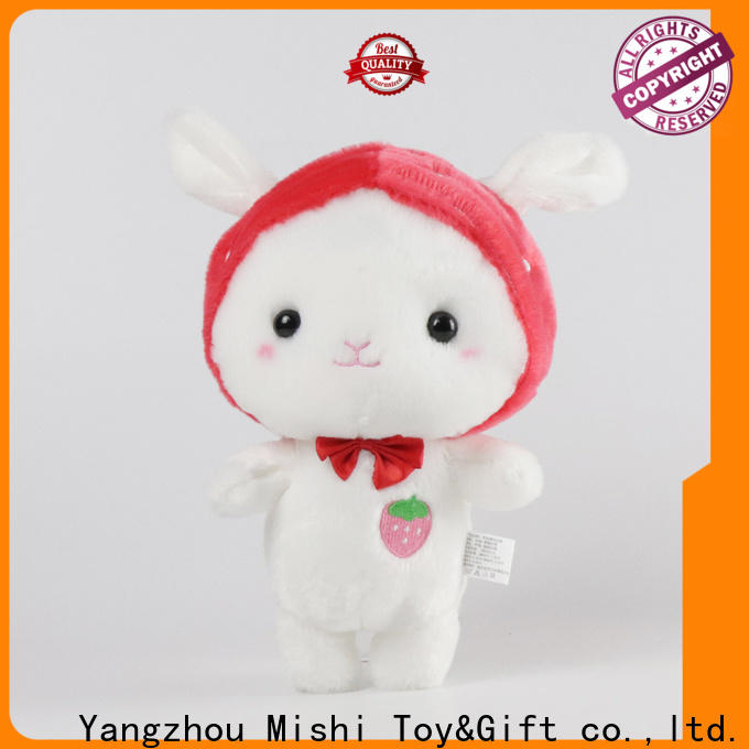 pendant new plush toys suppliers for presents
