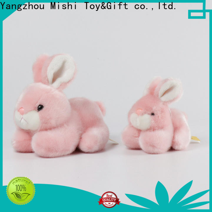 top personalized plush toys with hoodies for kids