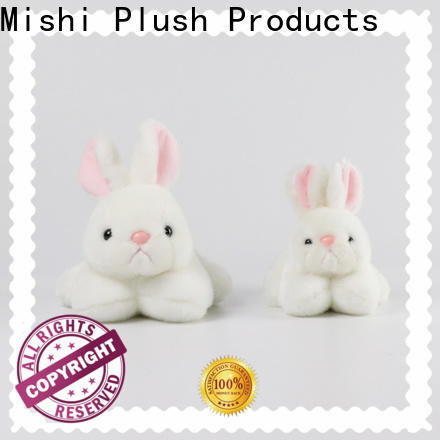 best plush toys wholesale manufacturers for presents