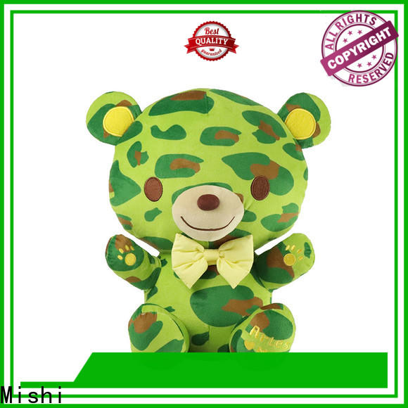 new funny plush toys suppliers for business