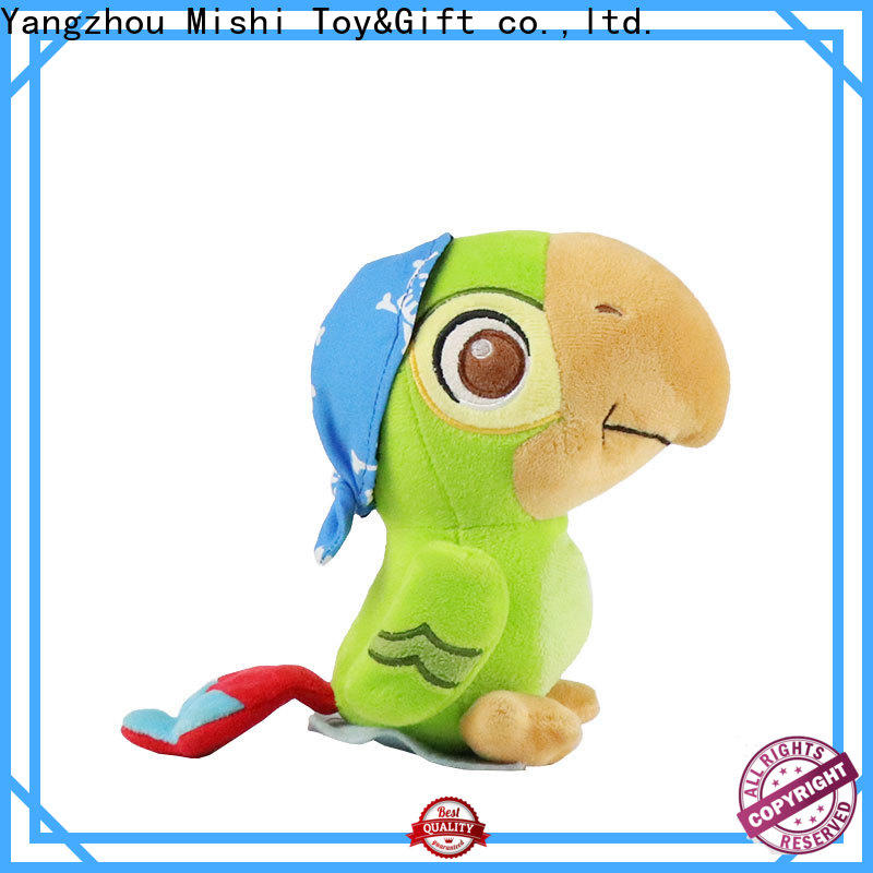 bull plush toys suppliers for sale