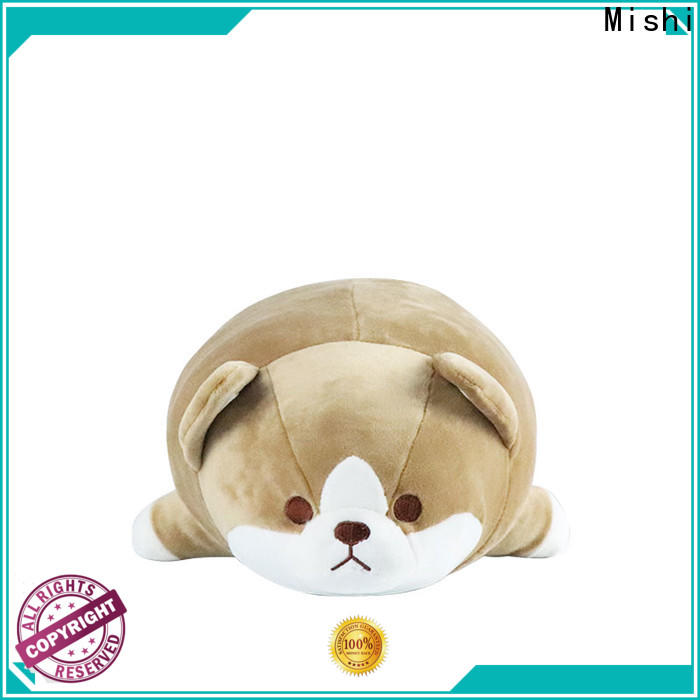 latest cute plush toys with t shirts for gifts