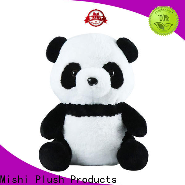 best personalized plush toys suppliers for kids