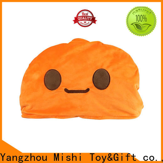 Mishi super plush blanket suppliers for business