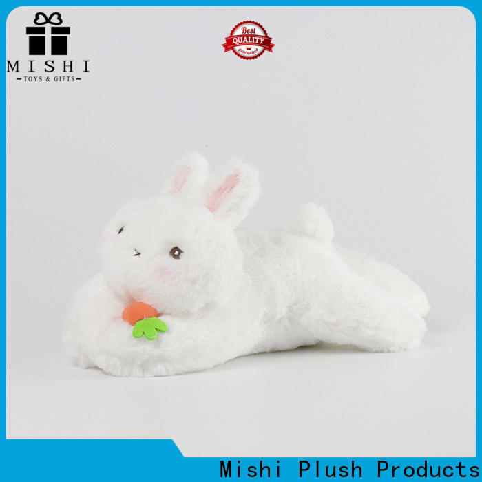 bird plush toy with hoodies for kids