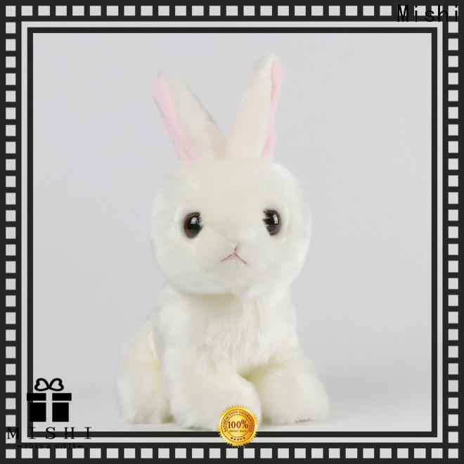 high-quality plush toys manufacturers for presents