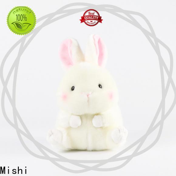 bull cute plush toys company for kids