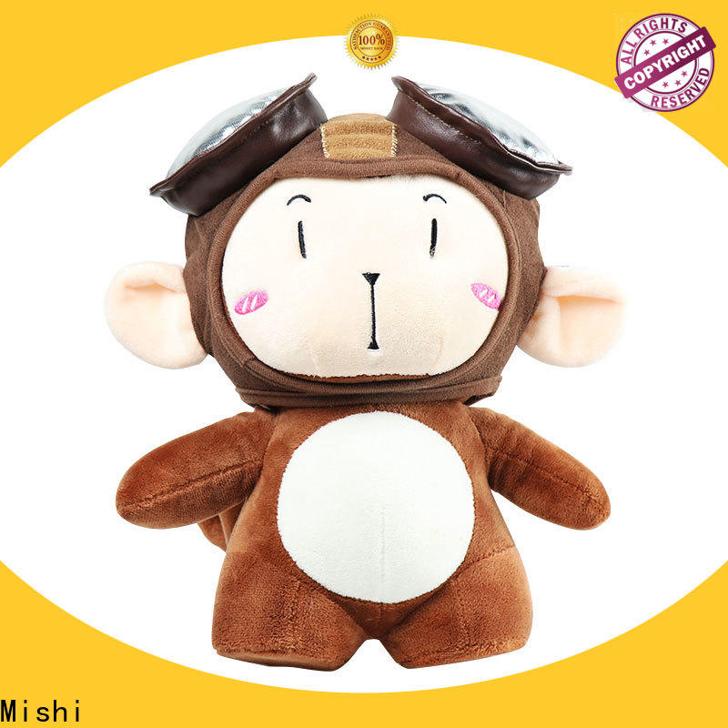 best plush toys with hoodies for gifts