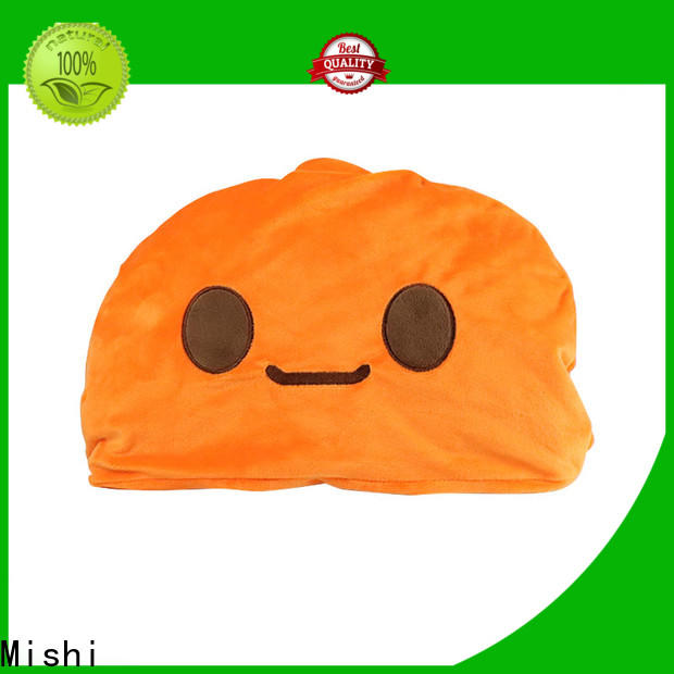 high-quality best plush blanket company for gifts