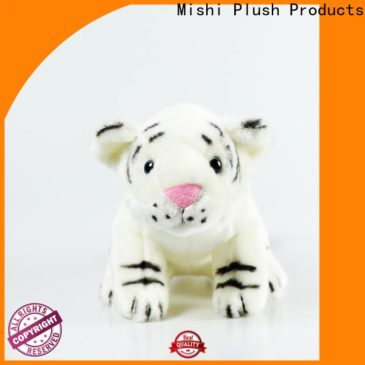 best plush toy manufacturers suppliers for kids