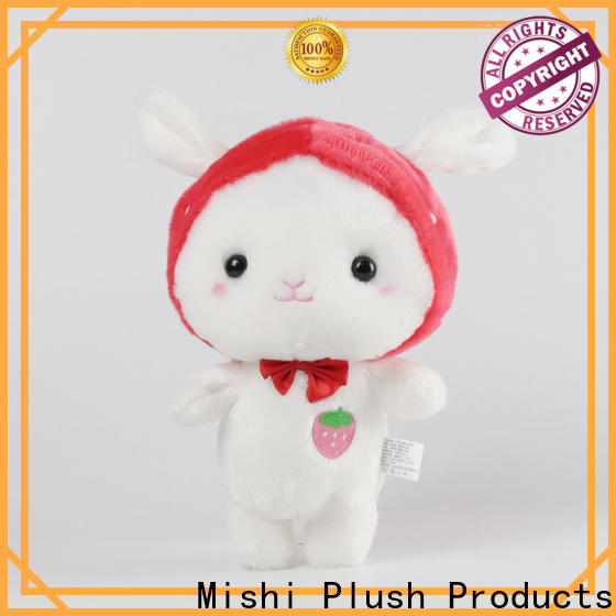 new bulk plush toys company for business