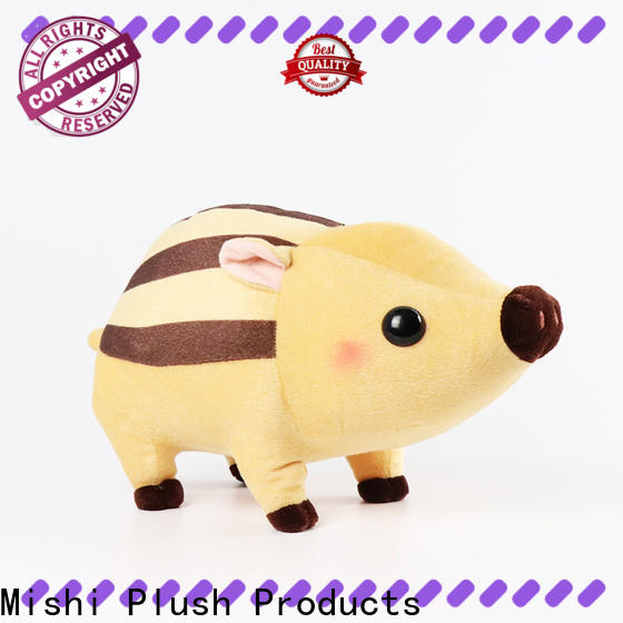 best cute plush toys with t shirts for gifts