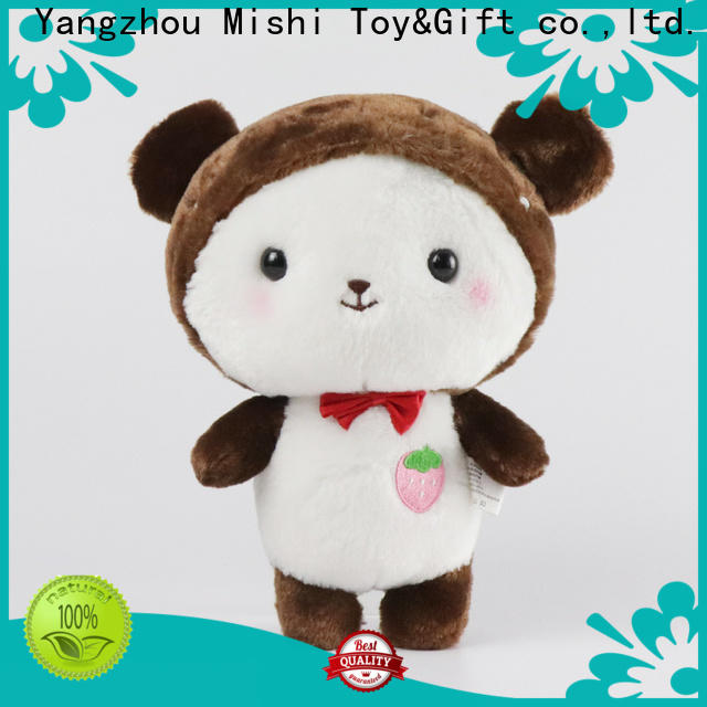 shiba inu cheap plush toys company for sale