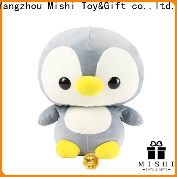 hippo bulk plush toys supply for kids