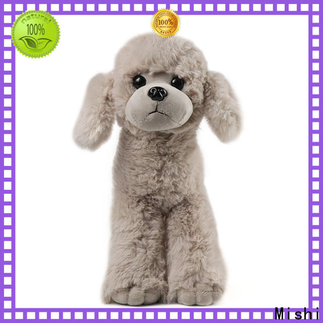 wholesale bulk plush toys suppliers for business