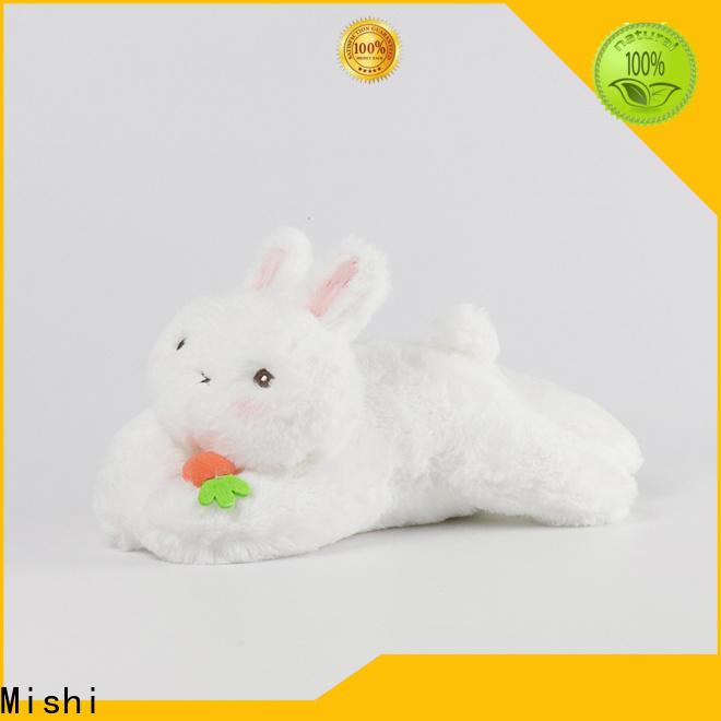 pendant soft plush toys factory for kids