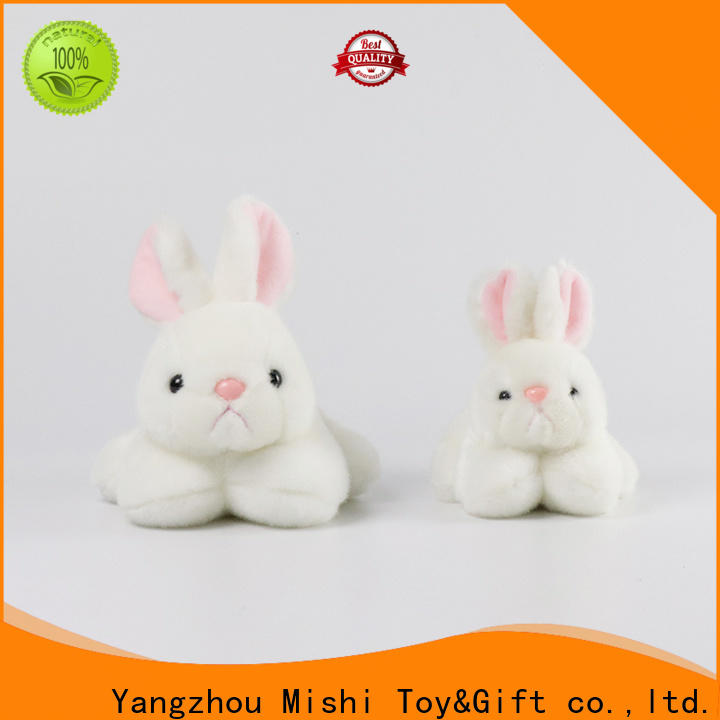 best personalized plush toys supply for presents