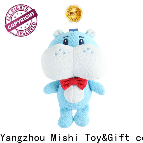 best custom plush toys with hoodies for gifts