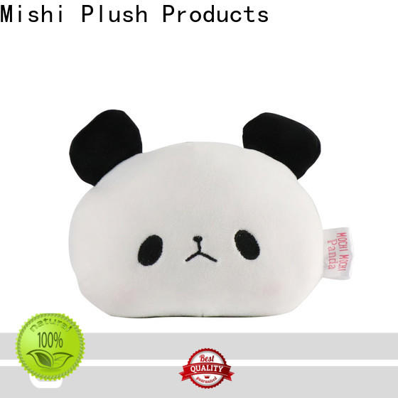 top plush wallet supply for presents