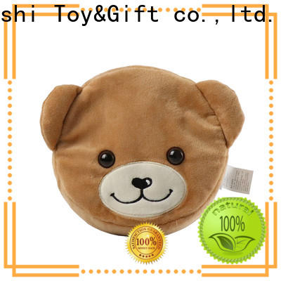 top plush wallet suppliers for presents