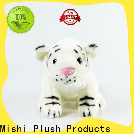 top plush toys with t shirts for business